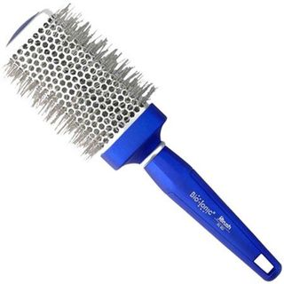 Bio Ionic Blue Wave Extra Large Round Brush