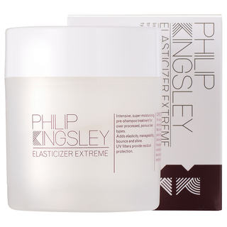 Philip Kingsley Elasticizer Extreme Pre-shampoo 5-ounce Treatment
