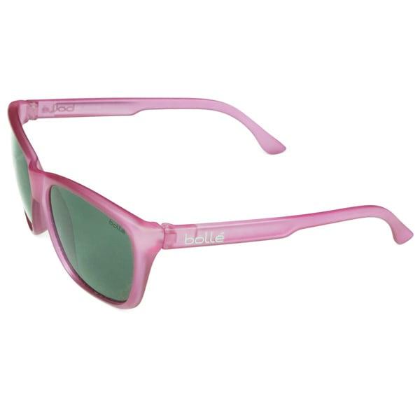 Women's Plastic Bolle Pink Sunglasses Free Full Frame Damone Shop lFuK5T1J3c
