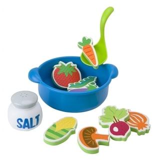 Alex Toys Tub Soup