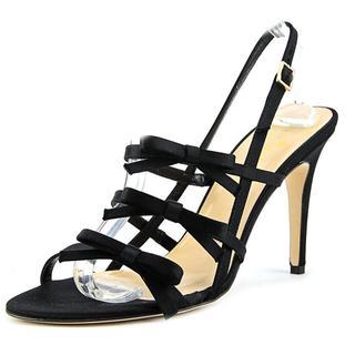 Kate Spade Women's Sally Satin Sandals