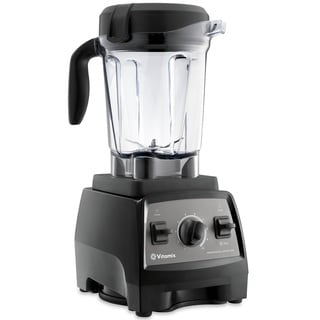 Vitamix Pro 300 Onyx Countertop Blender