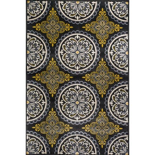 Christopher Knight Home Vita Paine Rug (8' x 10')
