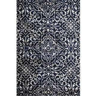 Christopher Knight Home Valerie Helene Floral Rug (5' x 8')