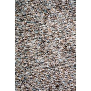 Christopher Knight Home Susie Uma Polyester Multi Rug (7' x 10')