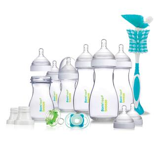Born Free Breeze Bottle Gift Set|https://ak1.ostkcdn.com/images/products/11910618/P18802749.jpg?impolicy=medium