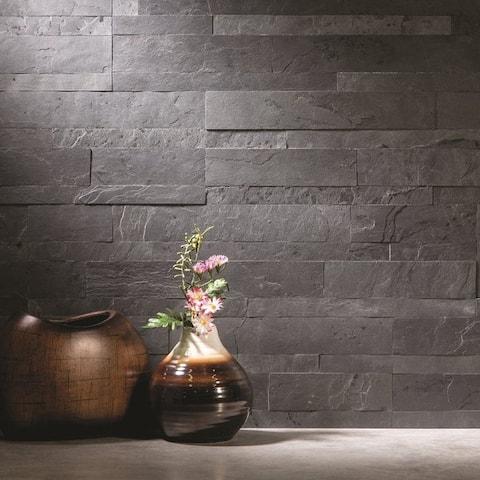 Grey Backsplash Tiles Online At