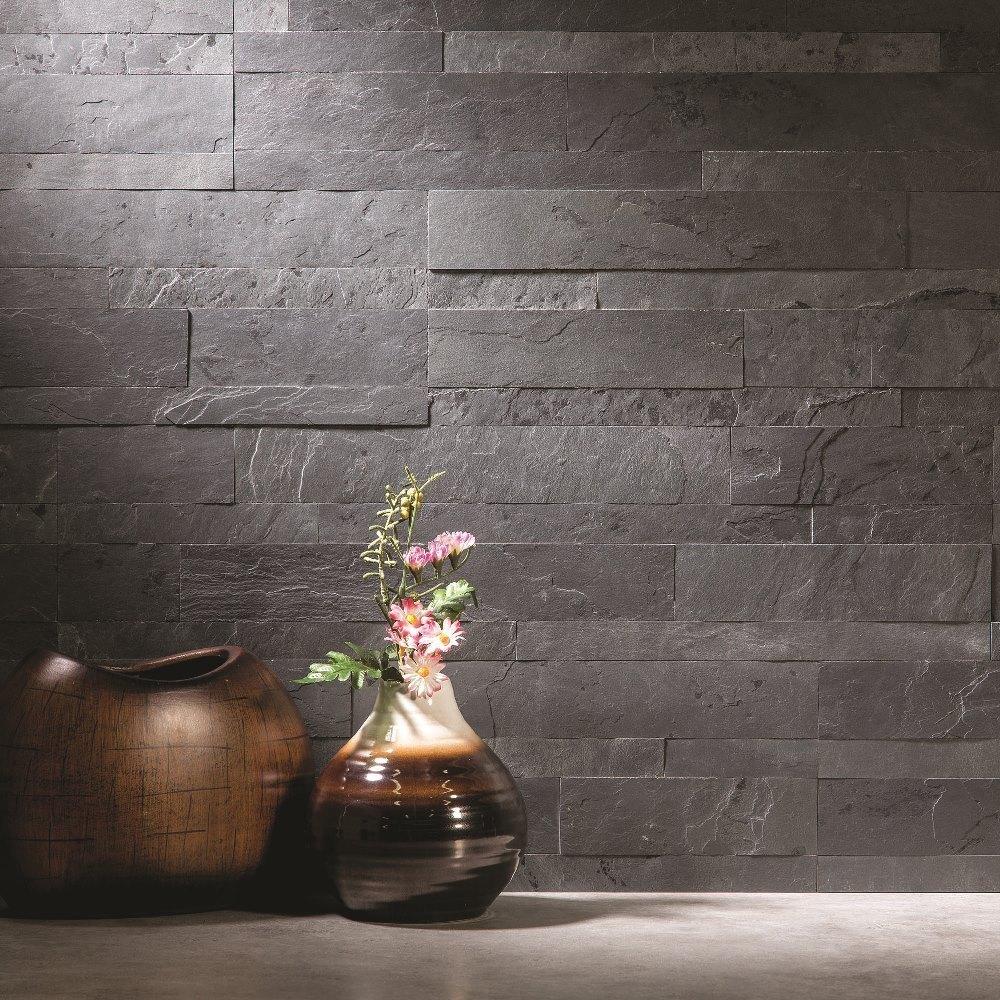 Buy Wall Tiles Online at Overstock.com | Our Best Tile Deals