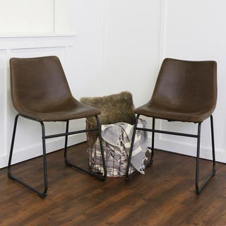 Buy Metal Kitchen Amp Dining Room Chairs Online At Overstock
