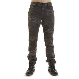 Excelled Men's Camo Pant|https://ak1.ostkcdn.com/images/products/11910818/P18803029.jpg?impolicy=medium