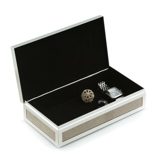 Lizzie Keepsake Box