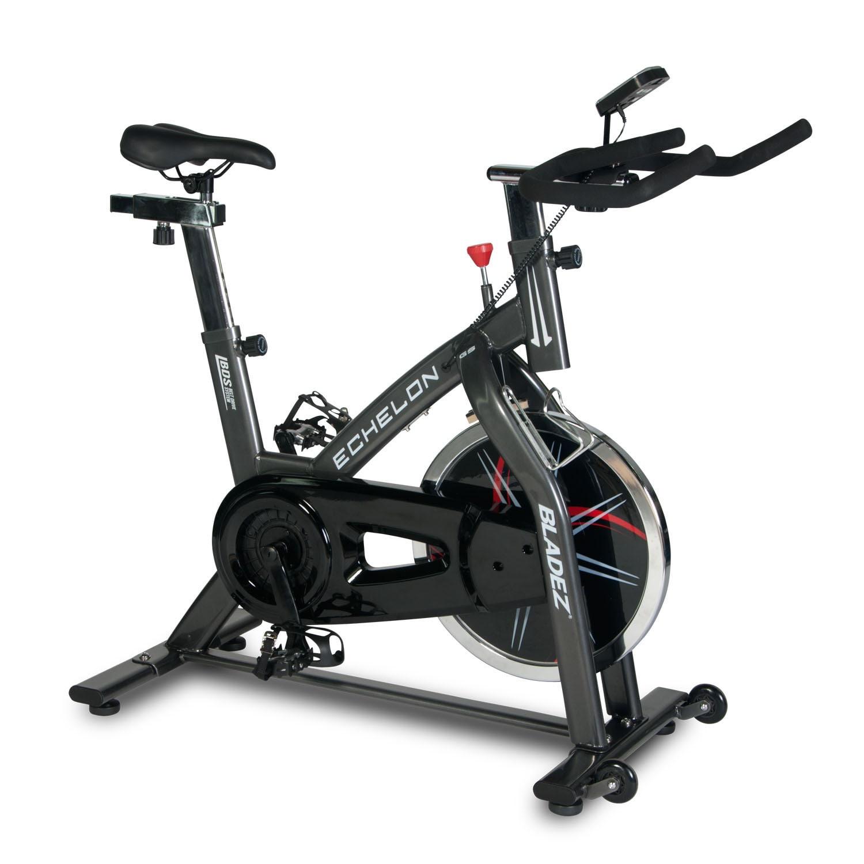 Bladez Fitness Echelon GS Indoor Cycle (Bladez Fitness Ec...