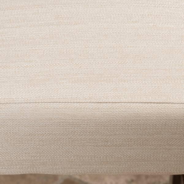 Sensational Shop Nadia Acacia 26 Inch Wood Counter Stool Set Of 2 By Inzonedesignstudio Interior Chair Design Inzonedesignstudiocom