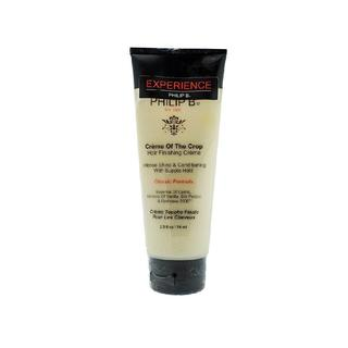 Philip B. Creme of the Crop 2.5-ounce Hair Finishing Creme