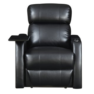 Picket House Cecille Power Recliner