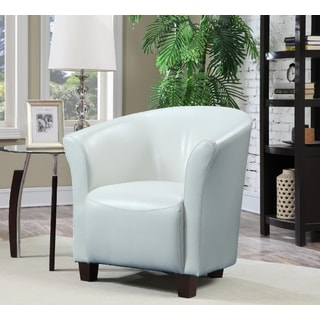 Picket House Radford Accent Tub Chair