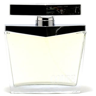 Cadillac Coupe Men's 3.4-ounce Eau de Toilette Spray (Tester)