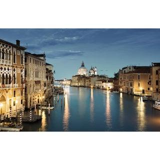Cortesi Home 'Venice' Tempered Glass Wall Art|https://ak1.ostkcdn.com/images/products/11914719/P18806381.jpg?_ostk_perf_=percv&impolicy=medium