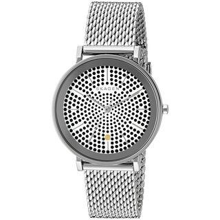 Skagen Women's SKW2446 'Hald Solar' Stainless Steel Watch