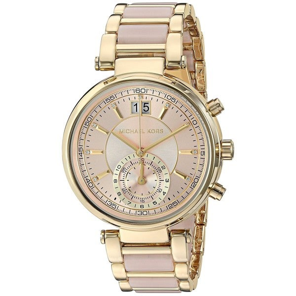 b2069a369721 Buy michael kors watch pink   OFF63% Discounted