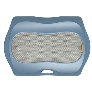 Cozzia Kneading Foot Massager