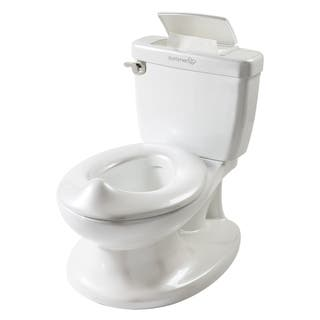 Summer Infant White Plastic My Size Potty|https://ak1.ostkcdn.com/images/products/11915004/P18806528.jpg?impolicy=medium