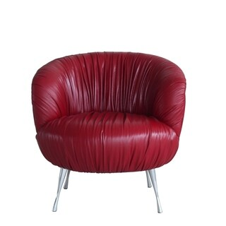 Leather Living Room Chairs Shop The Best Deals For Apr 2017