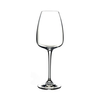 Elise 14.9-ounce White Wine Glasses (Set of 4)