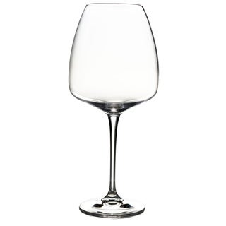 Fitz & Floyd Elise 26-ounce Goblets (Set of 4)