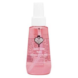 Michael O'Rourke Rock Your Hair 4-ounce Moringa Dry Oil Mist