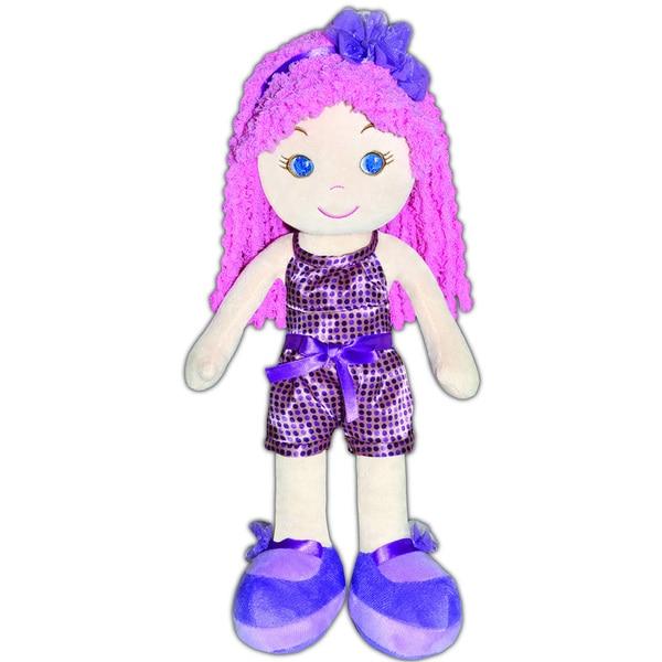 GirlznDollz Ashlee Fun at the Park Baby Doll