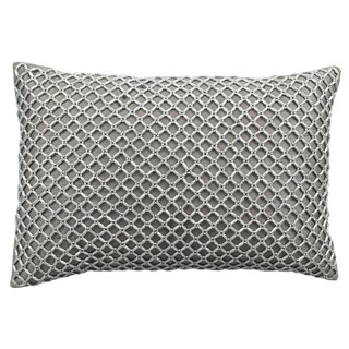 Safavieh Temy Pillow