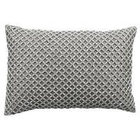 Safavieh Temy Pillow