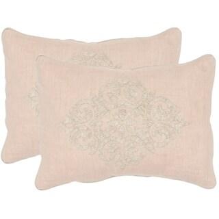 Safavieh Isola Pillow