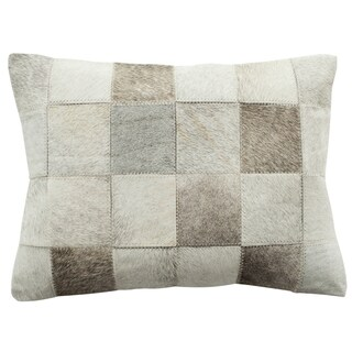 Safavieh Taurean Pillow - (Set of 2)