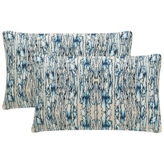 Safavieh Currents Pillow