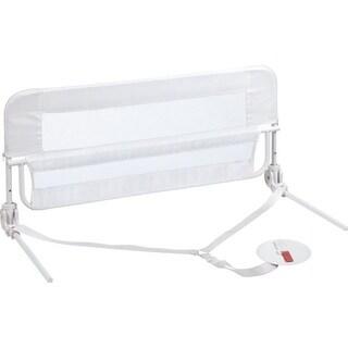 Dex Baby Safe Sleeper Bed Rail