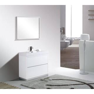 KubeBath Single-sink Bathroom Vanity|https://ak1.ostkcdn.com/images/products/11916040/P18807420.jpg?impolicy=medium