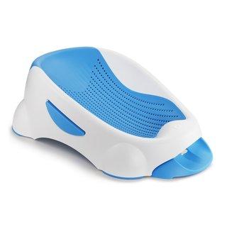 Munchkin Blue Clean Cradle Tub