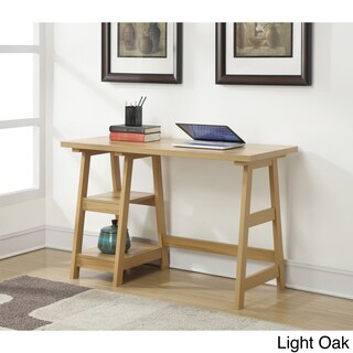 Desks Amp Computer Tables For Less Overstock Com