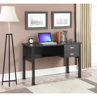 Convenience Concepts Newport Kendall Desk