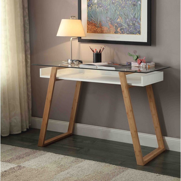 Strick & Bolton Luella Desk