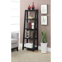 Carson Carrington Dale 5-tier Bookcase