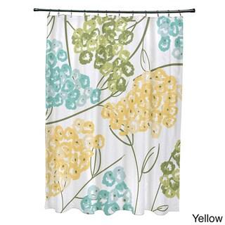 74 Inch Shower Curtain - Osbdata.com