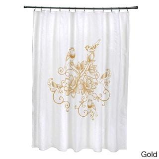 74 Inch Shower Curtain Inspirations - Osbdata.com