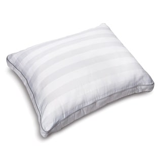 Apothecary Soft Balance Standard-size Cluster Memory Foam Pillow