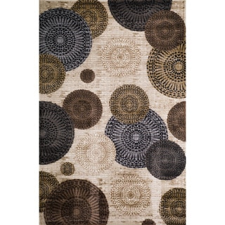 Christopher Knight Home Veronica Carol Rug (8' x 11')