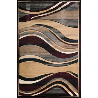 Christopher Knight Home Winona Skylar Contemporary Rug (8' x 10')