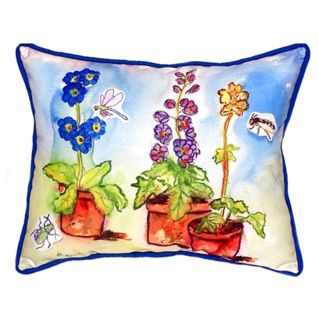 Throw Pillows For Less Overstock.com