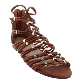 LILIANA Women's Strappy Sandals